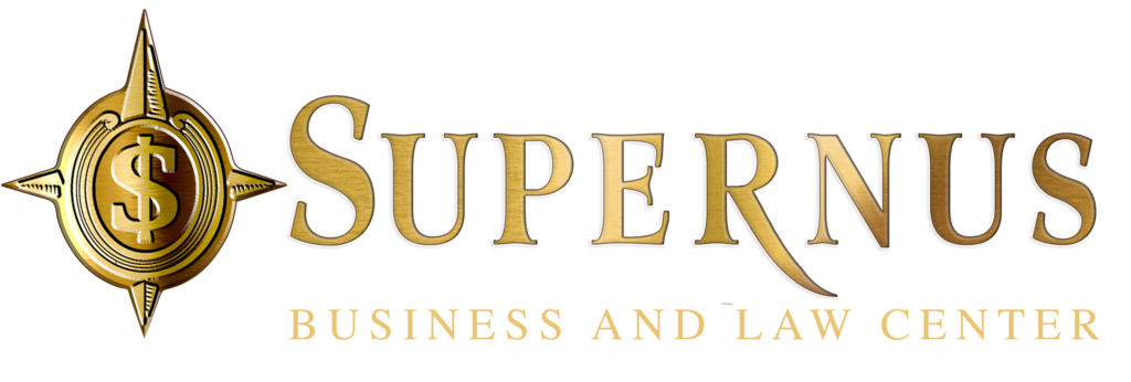 Supernus transparent