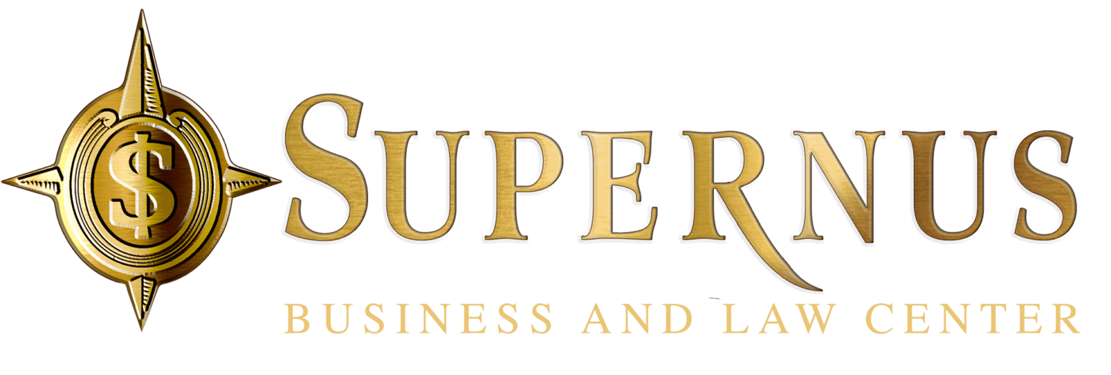 Supernus Business & Law Center