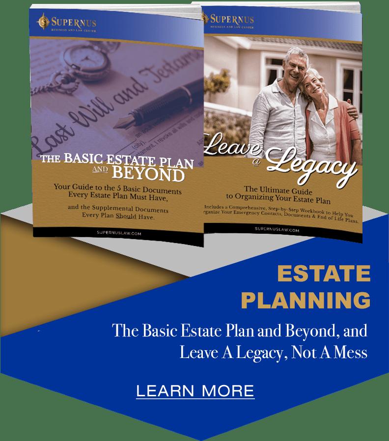 estateplanning 1 copy